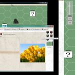 SpielerInfo-Tool: Bodenplan