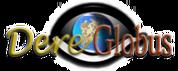 DereGlobus Logo