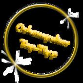 Goldenes-Top-Download-Siegel