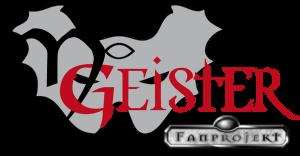 MeisterGeister Fanprojekt Logo