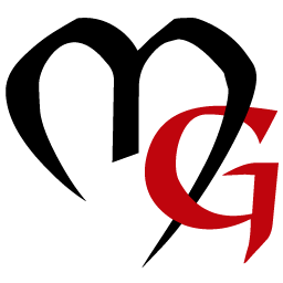 MeisterGeister Icon (256x256)