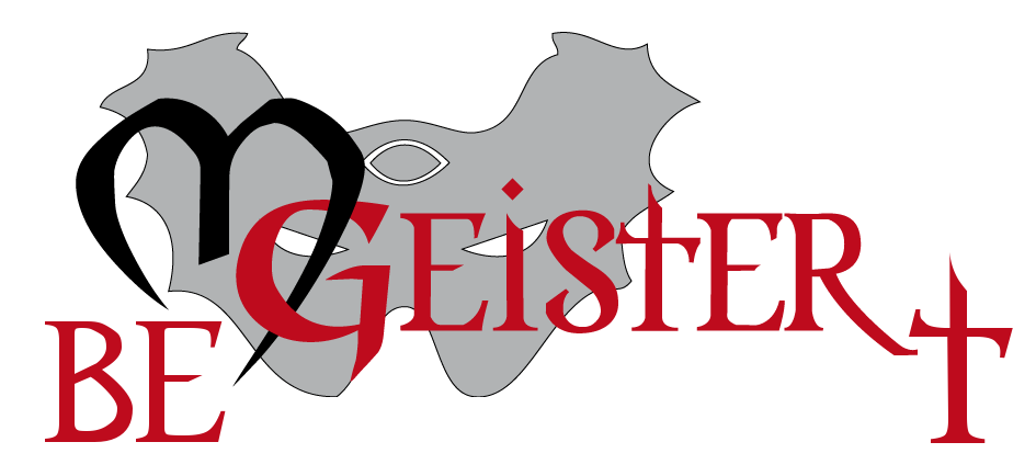 MeisterGeister Begeistert Logo (954x434)