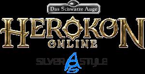sss herokon online